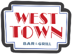 West Town Bar and Grill